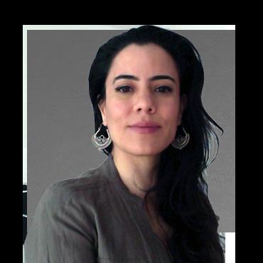 Fabiana Arroyo Poleo