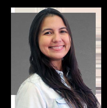 M. Vanessa Urquiola