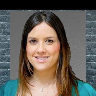 Sarina Salas