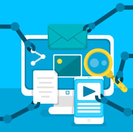 Webinar automatización