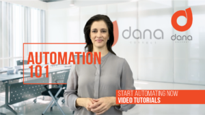 Automation 101: introduction to automations